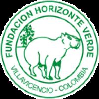 Fundacion Horizonte Verde